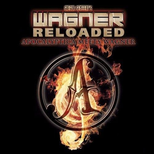 apocalyptica_-_wagner_reloaded