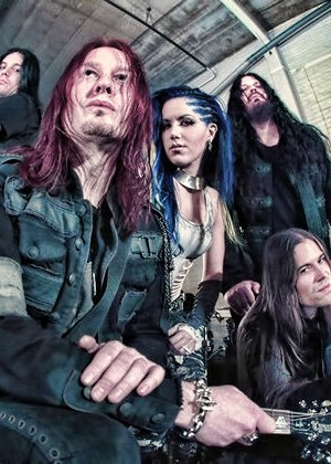 arch-enemy-2014-by-patric-ullaeus (2)