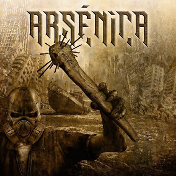 arsenica 1