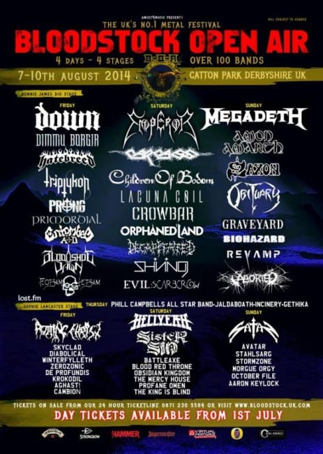 bloodstock-day-splits