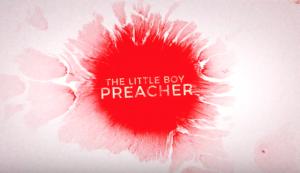 """BLUES PILLS tiene nuevo sencillo. Mira el Lyric Video de """"Little Boy Preacher"""" acá."""