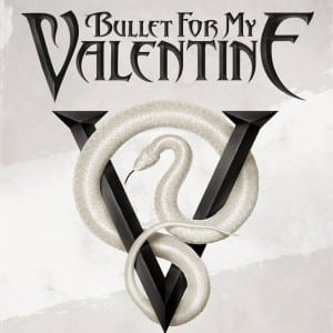bullet-for-my-valentine-venom