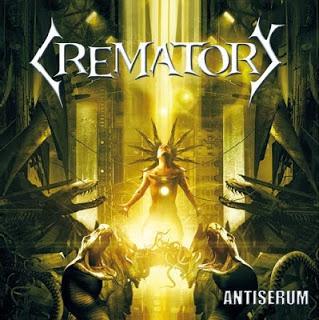 crematory-antiserumcd