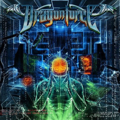 dragonforce_maximum_overload
