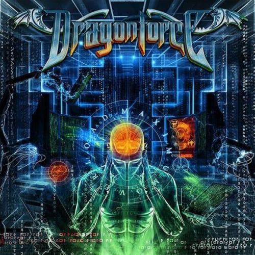 dragonforce_maximum_overload
