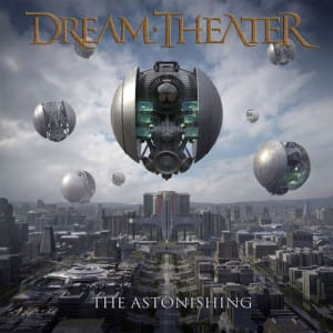 dream-theater-the-astonishing