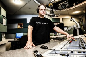 eddietrunk-radio