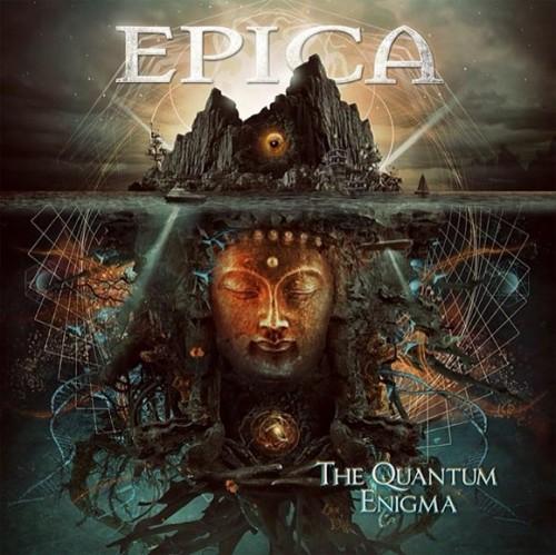 epica_the_quantum_enigma