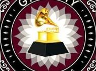 BLACK SABBATH lidera las nominaciones rockeras de los Premios Grammy 2014. Mira la lista completa