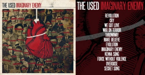 imaginary-enemy-track-listing-662x344