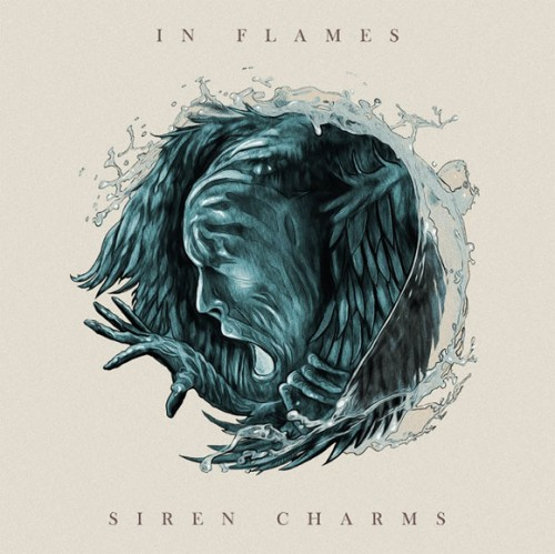 in_flames_siren_charms