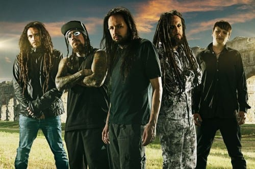 korn-publicity-band-pic-112-2013
