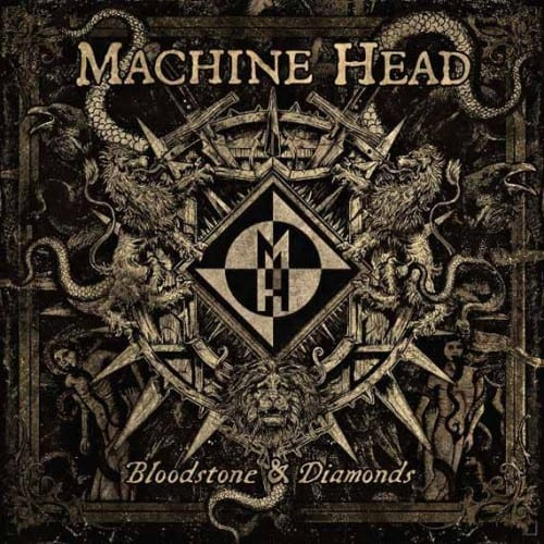 machinehead-bloodstonediamonds