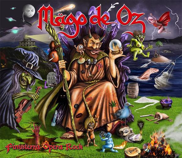 magodeoz-finisterra-opera-rock