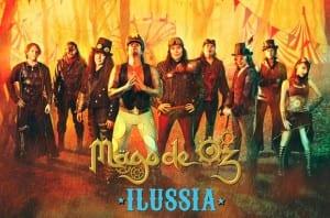magodeoz-ilussia-promo