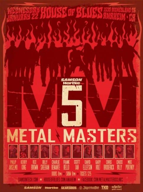 metal-masters-5-2014