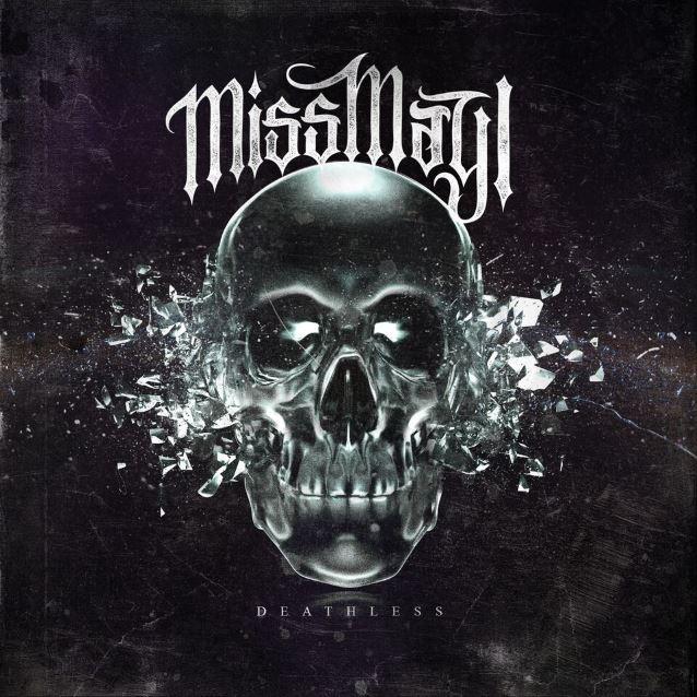 missmayi-deathless