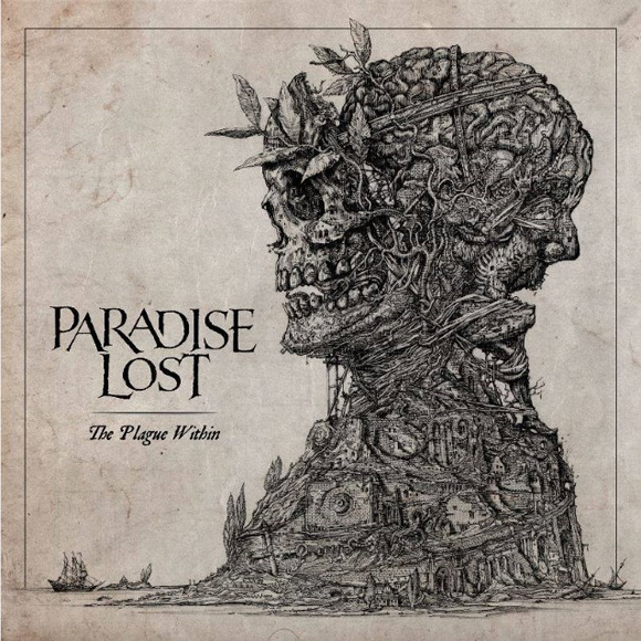 paradise_lost-the_plague_within