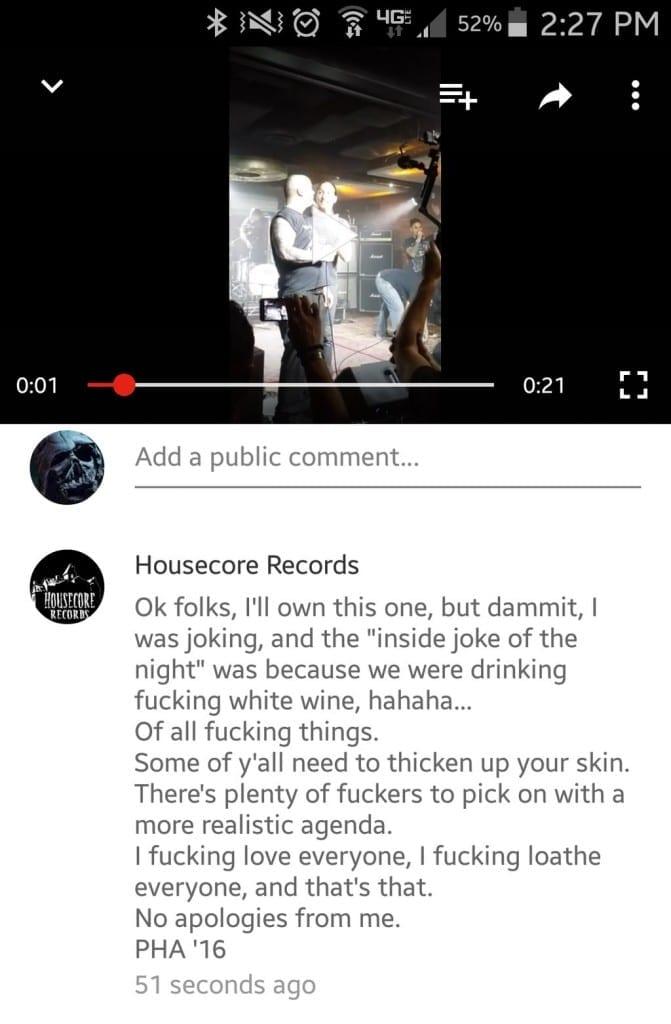 philanselmo-comment-video