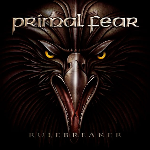 primal fear-rulebreaker