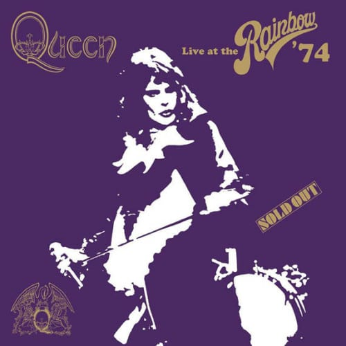 queen-liveattherainbow