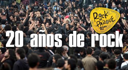 rock-al-parque 20