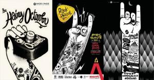 rock-al-parque afiche
