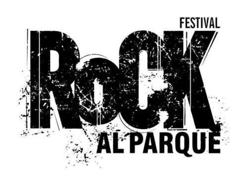 rock-al-parque2014