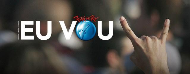 rock-in-rio-euvou