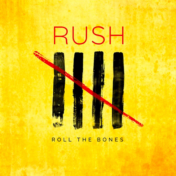 rush-roll-the-bones