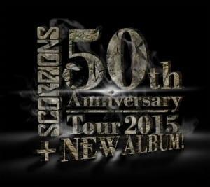 scorpions_50_aniversario
