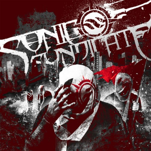 sonic_syndicate_sonic_syndicate_album