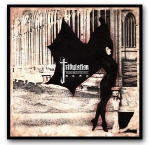 tribulation-cd