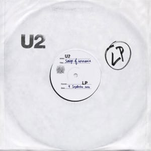 u2-songsofinnocence