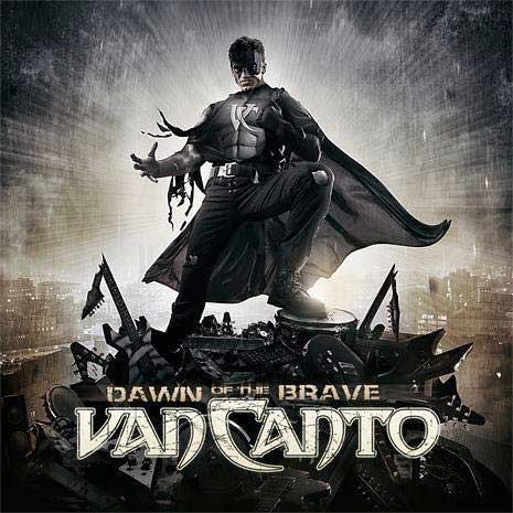 van_canto - dawn_of_the_brave