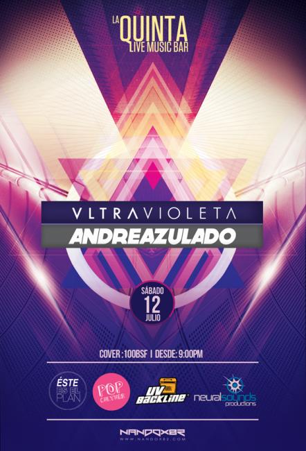vltravioleta-y-andreazulado